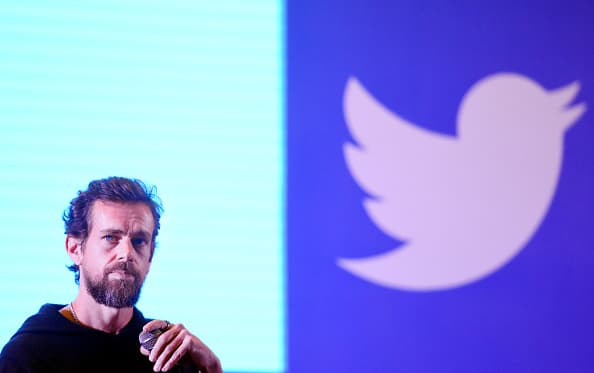 Twitter fined by Ireland's Data Protection Commission for GDPR breach