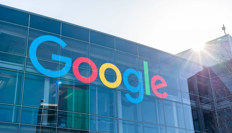 Google search panels tackle misinformation about Covid vaccines