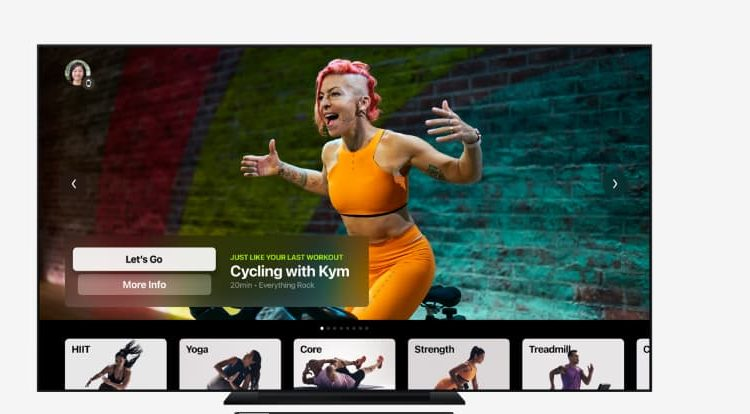 A strong Peloton competitor for less money